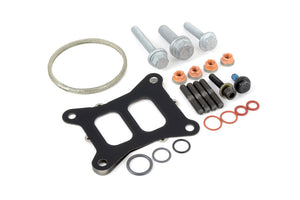 Turbocharger Install Kit for IS38 / IS20 / IS12