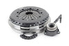 DKM Stage 3 Twin Disc Clutch Kit - MK7 GTI/R