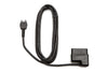 Cobb Accessport V3 OBD2 Universal Cable