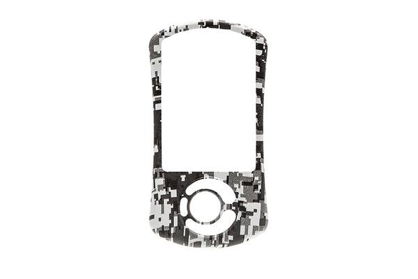 Cobb Accessport V3 Faceplate - Tiger Digital Camo