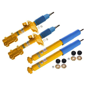 Bilstein B8 Sport Shock Kit - E30 3-Series