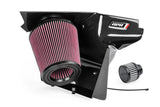 APR Open Carbon Fiber Intake - Audi B8/B8.5