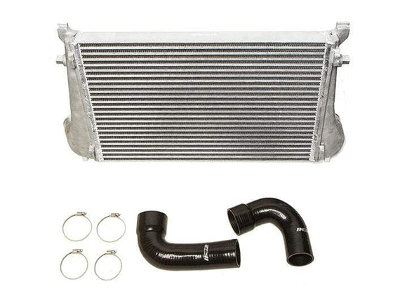 CTS Direct Fit Front Mount Intercooler