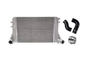 CTS Turbo Vw/Audi 2.0T Front Mount Intercooler