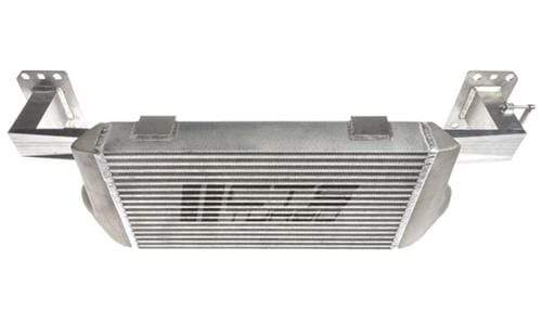 CTS Turbo Audi TT-RS 2.5T Front Mount Intercooler