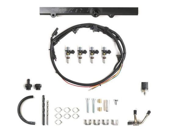 CTS Turbo Port Injection Kit - Mk7 VW | 8V Audi | EA888 Gen3