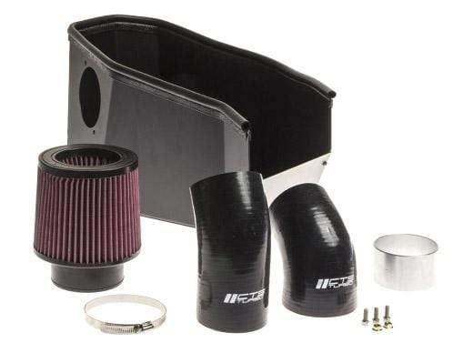 CTS Cold Air Intake | A3 8P 3.2L