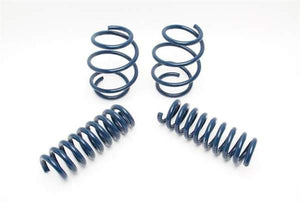 Dinan Performance Spring Set - BMW F30 | 328i/330i (xDrive)