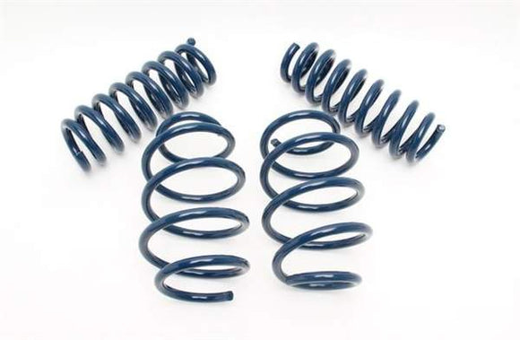 Dinan Performance Spring Set - BMW E92 | M3