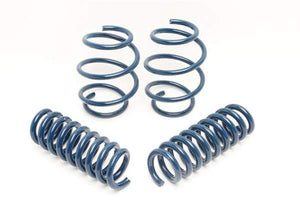 Dinan Performance Spring Set - BMW F22 | M235i (xDrive)