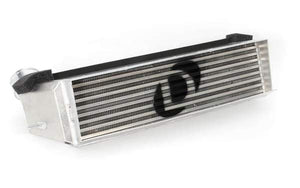 Dinan Performance Intercooler for BMW | E8X | N54 | N55