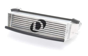 Dinan Performance Intercooler for BMW | E9X | N54/N55