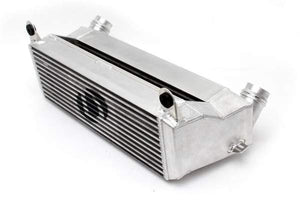 Dinan Performance Dual Core Intercooler for BMW | F2X/F3X | N20 | N55