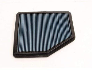 Dinan Replacement Filter for BMW | E6X | N62