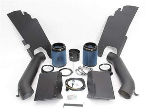 Dinan Cold Air Intake for BMW | E39 | M5 | S62