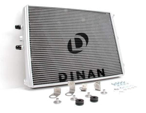 Dinan High Performance Heat Exchanger for BMW | F8X | M3 | M4