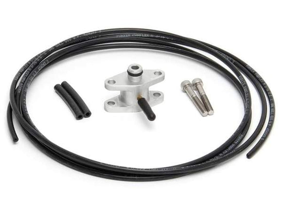 Dinan Boost Sensor Adapter Kit for BMW
