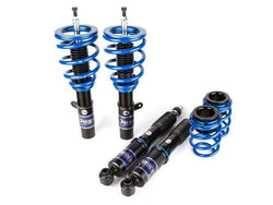 Forge Motorsport Coilover Kit - F5X MINI