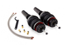 AirLift Performance Series Front Suspension -  Audi B8 / B8.5