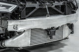 APR Intercooler - MQB RS3 2.5TFSI