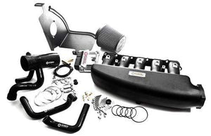 IE 2.5L 5 Cylinder Manifold Power Kit