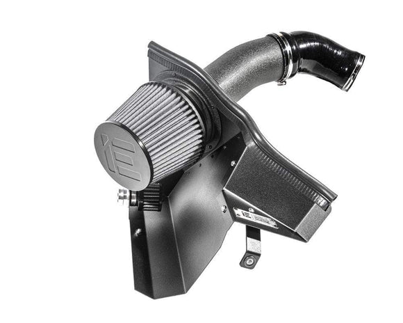 IE Audi 3.0T Cold Air Intake | B8/B8.5 S4 & B8.5 S5