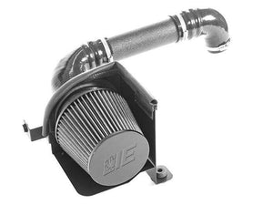 IE Cold Air Intake Kit - VW | Mk6 Jetta | 1.4T