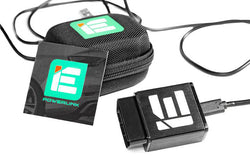 IE POWERlink Direct-Port ECU Flash Tune Tool