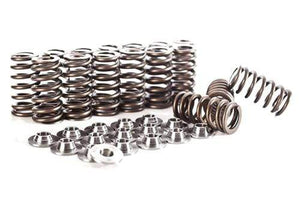 IE FSI 2.0T Valve Spring| Retainer Kit