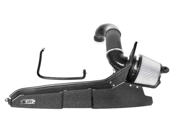 IE MQB MK7/8V 2.0T & 1.8T Cold Air Intake Kit V2