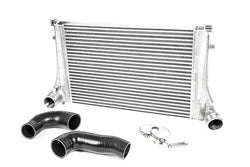 IE FDS Intercooler - Audi 8V / 8S 1.8T & 2.0T