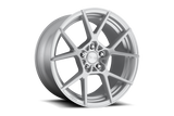 "Rotiform KPS - 19"" Wheel - 5x112"