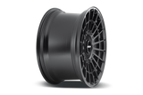 "Rotiform LAS-R - 18"" Wheel - 5x112"