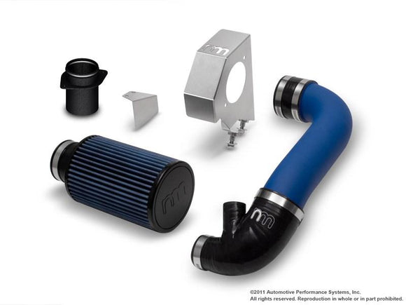 NM Eng. Hi-Flo Air Intake Kit
