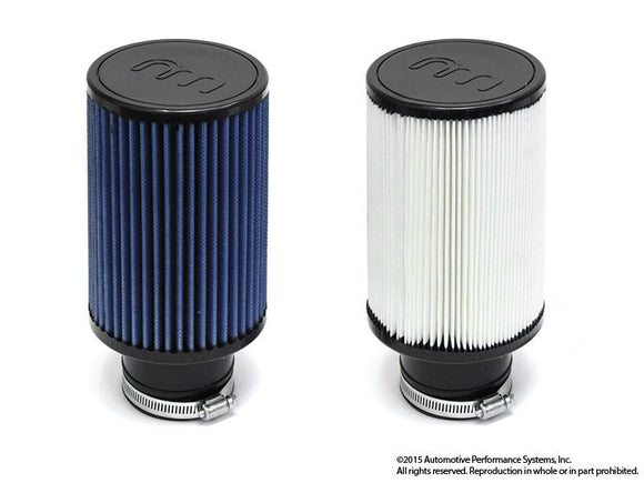NM Eng. Hi-Flo Air Filter