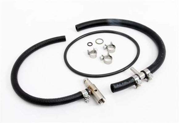 Dinan Fuel Pump Upgrade Kit for BMW | F2X | F3X | N20 | N55