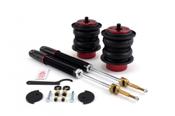 AirLift Performance Series Rear Suspension -  Audi B8 / B8.5