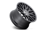 "Rotiform RSE - 18"" Wheel - 5x112"