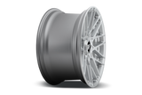 "Rotiform RSE - 19"" Wheel - 5x112"