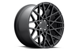 "Rotiform BLQ - 18"" Wheel - 5x112"