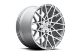 "Rotiform BLQ - 20"" Wheel - 5x112"