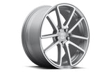 "Rotiform SPF - 21"" Wheel - 5x112"