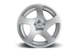 "Rotiform TMB - 18"" Wheel - 5x112"