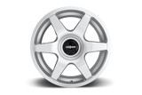 "Rotiform SIX - 18"" Wheel - 5x112"