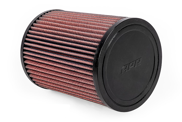 APR CFI Replacement Air Filter - Mk6/Mk7