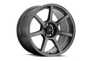 "Konig Ultraform - 17"" Wheel - 5x112"