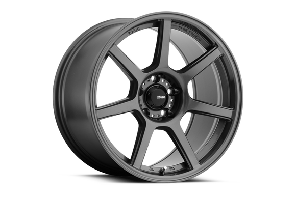 Konig Ultraform - 17