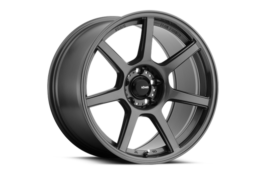 Konig Ultraform - 19