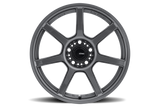 "Konig Ultraform - 19"" Wheel - 5x112"