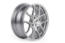 APR S01 Forged - 19